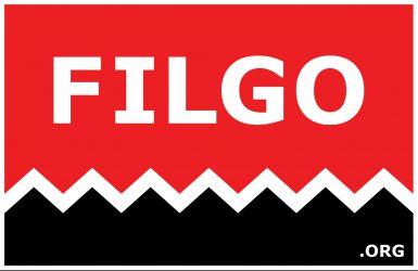 FILGO